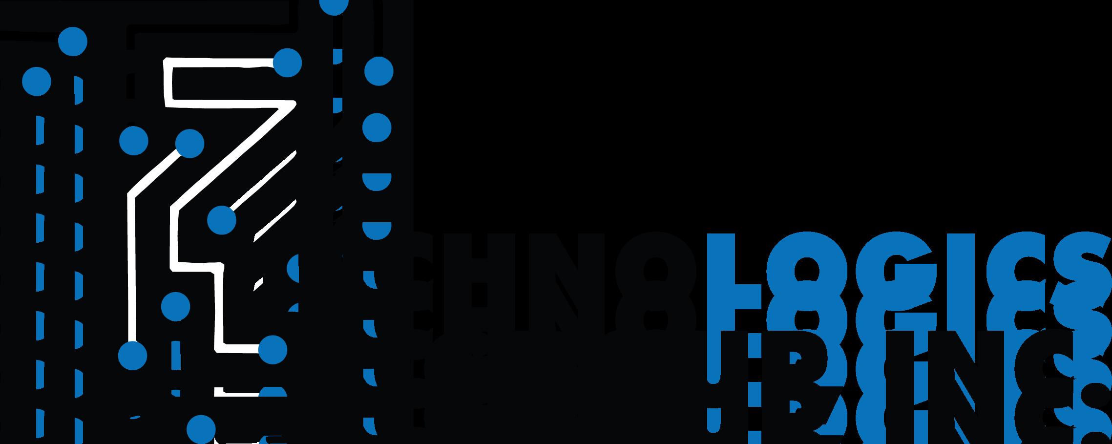 Technologics Group, Inc.